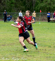 140420-9418_Rugby-Shelton