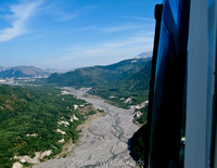 2009_08_0461_mt_st_helens_copter_ride