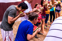 water-melon-150802_C3-Picnic_9344