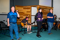 CR Worship Team_6531_20170301
