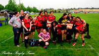 140503-9872_Rugby_05-03-2014