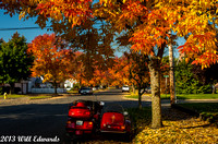 20131014_7394_7th-Ave-Puyallup