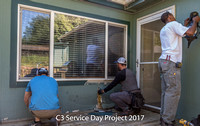 31914_C3 Service Day Project 2017_0270_170624