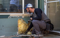 31914_C3 Service Day Project 2017_0271_170624