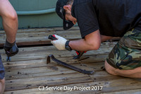 31914_C3 Service Day Project 2017_0272_170624