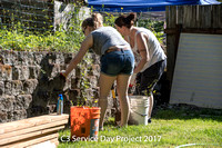 31914_C3 Service Day Project 2017_0276_170624