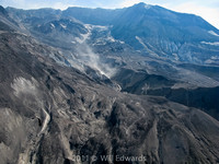 2009_08_0474_mt_st_helens_copter_ride