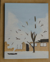 150428_painting_6744