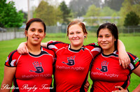 140503-9887_Rugby_05-03-2014