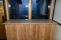 160108_C3, wood-tables_1907