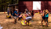 balloon-fight-150802_C3-Picnic_9485