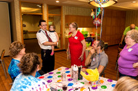 150725_moms-90th-party_8587