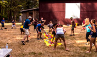 balloon-fight-150802_C3-Picnic_9488