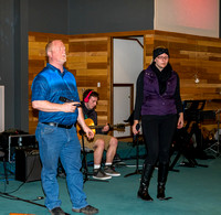 CR Worship Team_6532_20170301