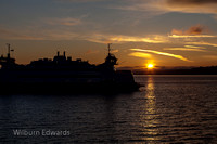 20120413_8181_Point-Defiance