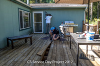 31914_C3 Service Day Project 2017_0260_170624