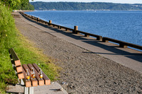 20120615-9851_Point-Defiance