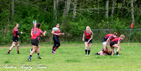 140420-9397_Rugby-Shelton