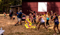 balloon-fight-150802_C3-Picnic_9491