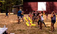balloon-fight-150802_C3-Picnic_9495
