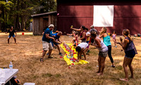 balloon-fight-150802_C3-Picnic_9494