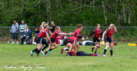 140420-9400_Rugby-Shelton