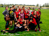 140503-9903_Rugby_05-03-2014