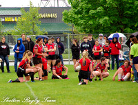 140503-9657_Rugby_05-03-2014