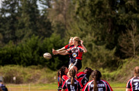 150405_Rugby-5922
