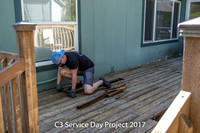 31914_C3 Service Day Project 2017_0266_170624