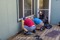 31914_C3 Service Day Project 2017_0282_170624
