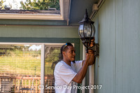 31914_C3 Service Day Project 2017_0258_170624