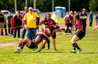 150405_Rugby-5941