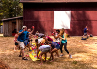balloon-fight-150802_C3-Picnic_9482