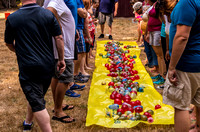 balloon-fight-150802_C3-Picnic_9476